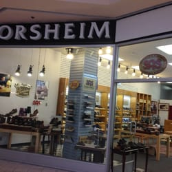 Florsheim Shoe Place - Newark, CA, United States