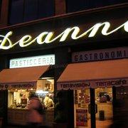 Deanna - Terravision - Florenz, Firenze, Italien