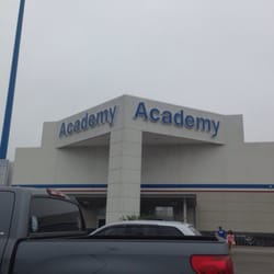 Cannon Downriggers Dealer - ACADEMY STORE at Nw Loop in San Antonio, Texas store location & hours, services, holiday hours, map, driving directions and more.