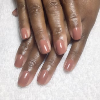 H&M Nails Spa - 83 Photos & 41 Reviews - Killeen, TX ...