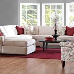 Furniture Stores Midlothian Va