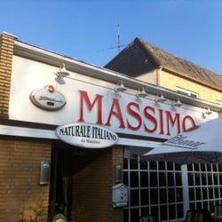 Massimo, Bönningstedt, Schleswig-Holstein