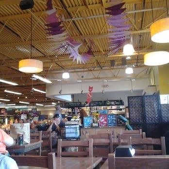 Whole Foods Market Albuquerque Jobs