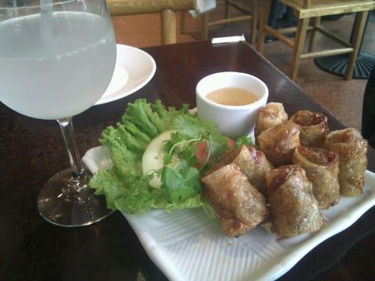 L annam vietnamese cuisine closed vietnamese yelp for Annam vietnamese cuisine