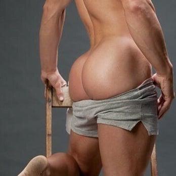 Thong panties photos