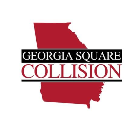 Georgia square collision body shops athens ga yelp for Car detailing athens ga