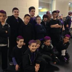 Dance Schools Staten Island Ny