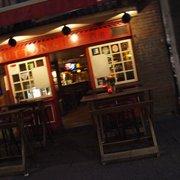 Sutton's Irish Pub, Düsseldorf, Nordrhein-Westfalen
