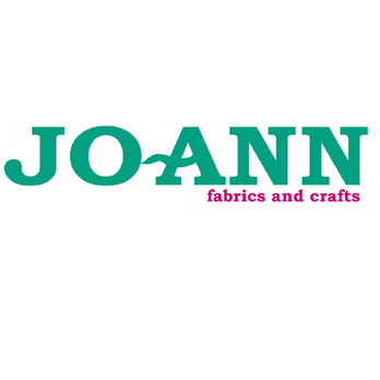 Jo ann fabric and craft fabric stores 207 swansea mall for Joann craft store hours