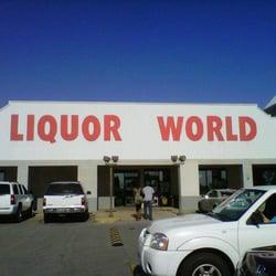 jack daniels crossover liquor