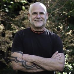Steve carter massage therapist castro san francisco ca yelp