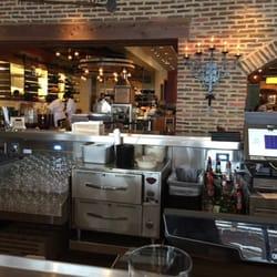 Cafe Rio Ashburn Va