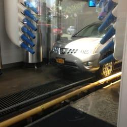 Car Wash Roslyn