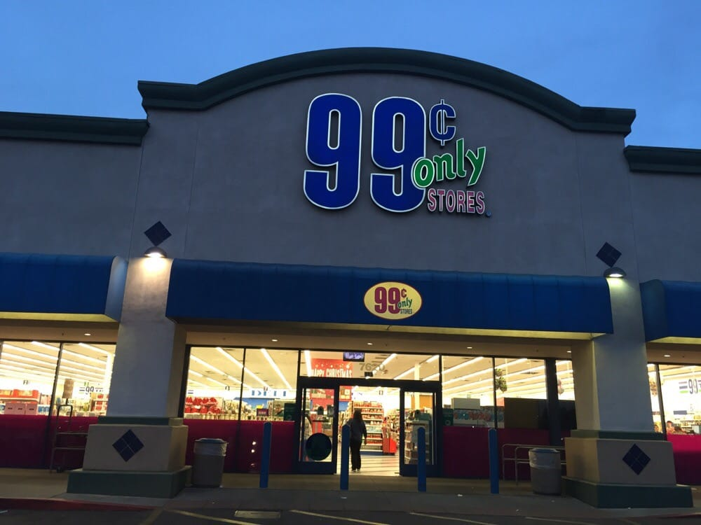 99 Cent Store Near Me – 99 Cent Store Trivia What can a shopping spree at the dollar store do? Believe it or not, when you have a shopping spree at the dollar store, it may help satisfy your shopping craving thanks to the way our brains work.