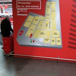 Media Markt, Berlin