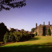 Breadsall Priory Hotel