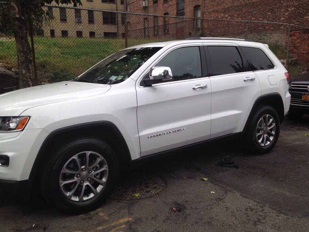 bayside chrysler jeep dodge bayside bayside ny yelp autos post. Cars Review. Best American Auto & Cars Review
