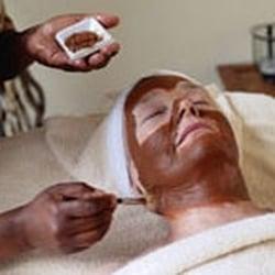 thai anmeldelser massage danasvej