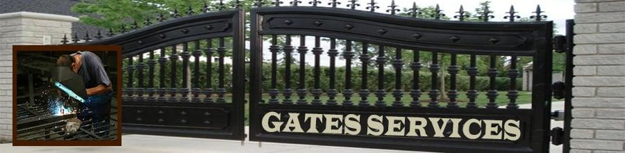 Allen Electric Gate Repair Fences Gates Allen Tx Yelp