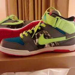Shoe Stores San Marcos Ca
