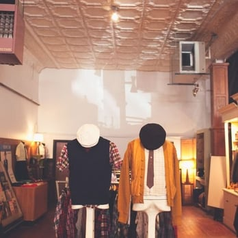 Clothing stores springfield mo Women clothing stores