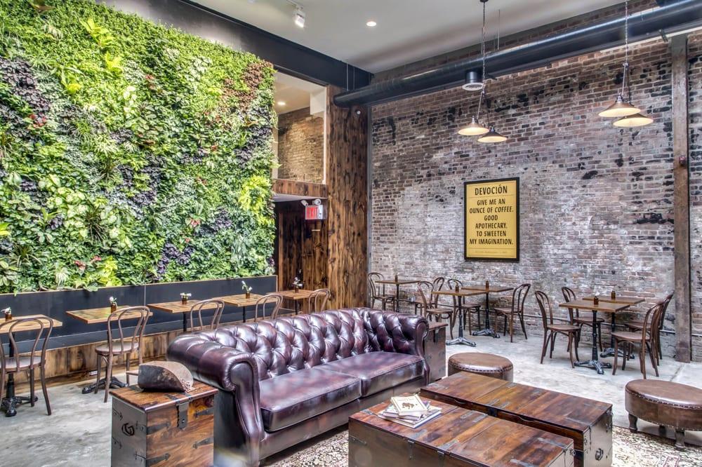 Best Internet Cafes Brooklyn Ny