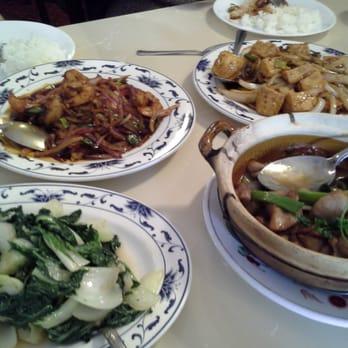 Grace Garden Closed 50 Photos Vietnamese Restaurants