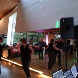 Tanzparty Discofox und Boogie