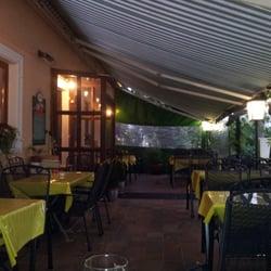 Gaststätte Rebstöckl, Landau in der Pfalz, Rheinland-Pfalz