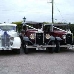 Christy Buckley - Automotive - Gillcaugh - Vicarstown, Co. Cork, Republic of Ireland - Photos - Yelp