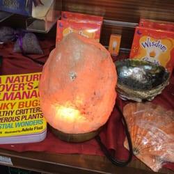 Salt Lamps Whole Foods : Whole Foods Market - Southeast - Las Vegas, NV Yelp