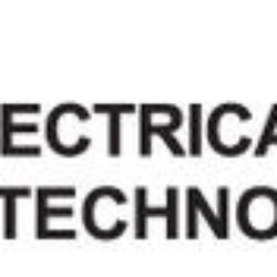 LEF Electrical logo