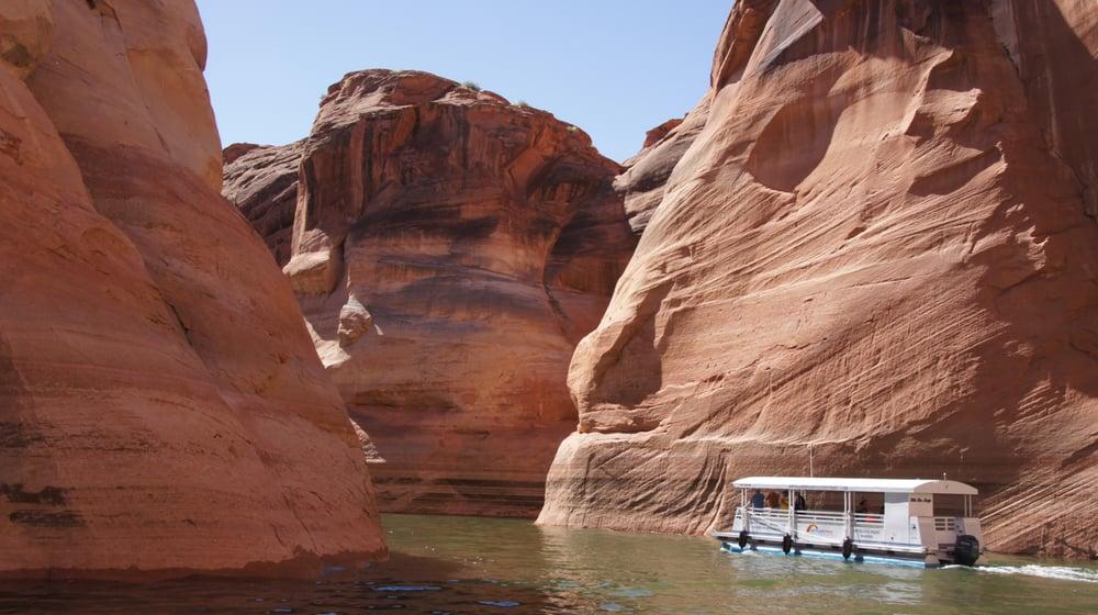 Hotels In Page Arizona Near Antelope Canyon