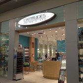 L attitudes salon spa hairdressers 1355 kingston for A new attitude salon