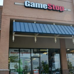 GameStop - Video Game Stores - Hickory, NC - Photos - Yelp