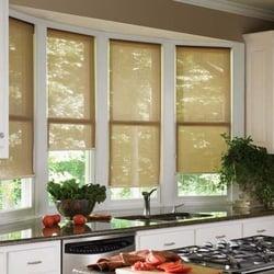 blinds san francisco national blinds window coverings san francisco ca united states hunter douglas designer shades soma