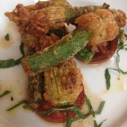 Sean s panaroma cucina australiana bondi bondi new for Cucina australiana