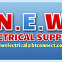 New Electrical Wholesale