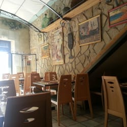 Chez jean louis pizza saint barnab marseille for Restaurant chez marie marseille