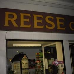 Schlüssel-Reese, Hamburg