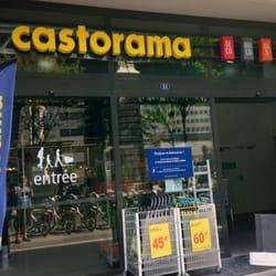 Castorama home decor tour eiffel champ de mars paris - Pierre decorative castorama ...