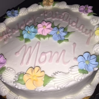 Edda S Cake Designs On Yelp Miami Fl
