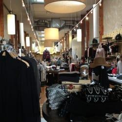Dear Diary - Women's Clothing - Santa Barbara, CA - Reviews