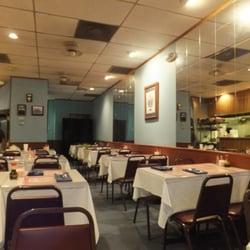 Monroe Nc Restaurants Chinese