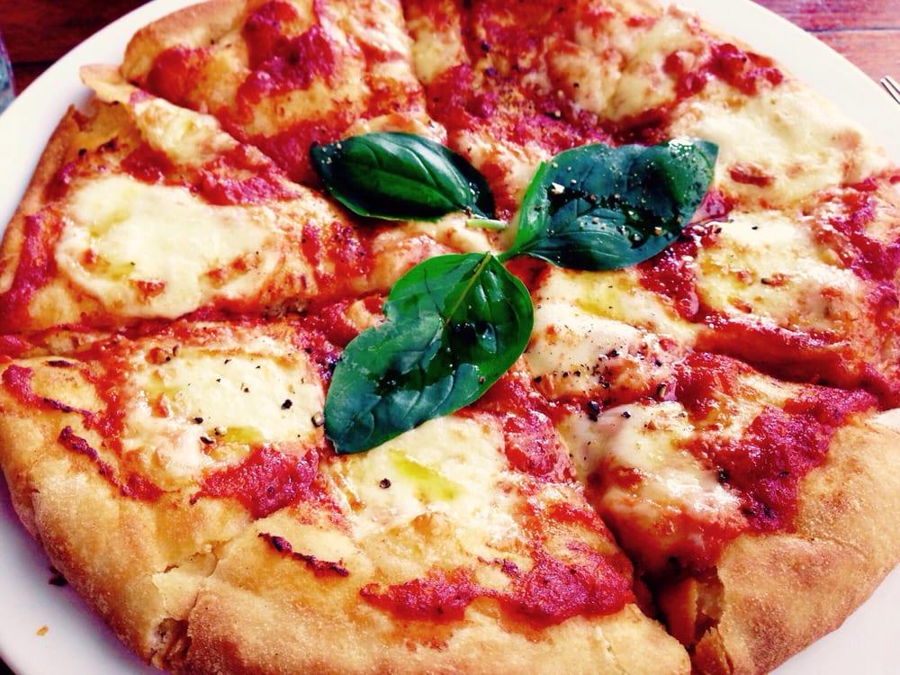 Italian Restaurants In Adelaide South Australia