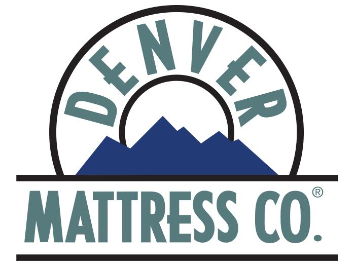 s for Denver Mattress