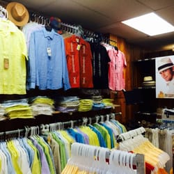 Cuban clothing store :: Clothes stores