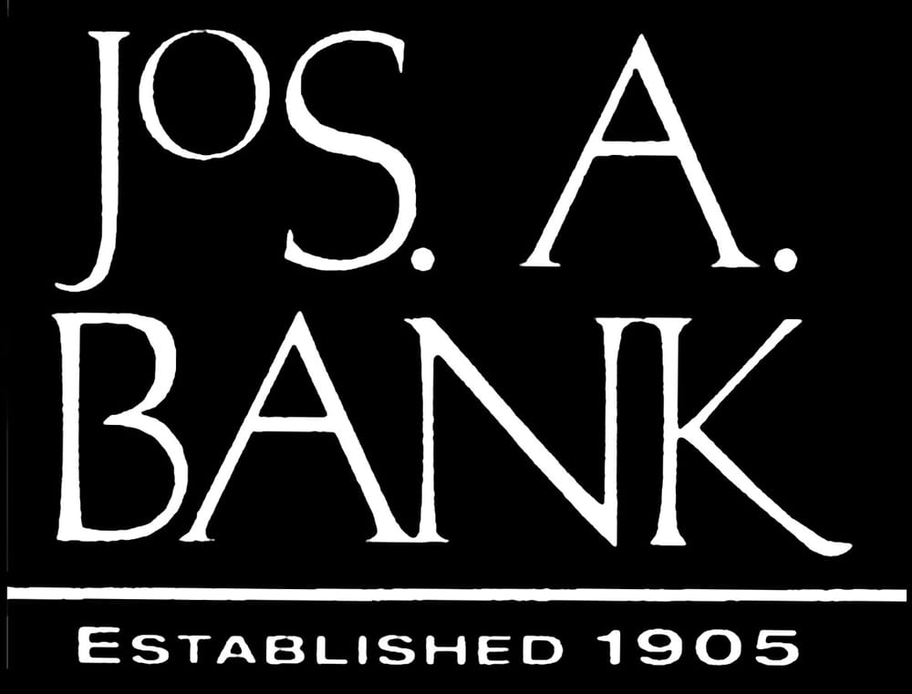 Jos A Bank Men 39 S Clothing Anthem Henderson Nv