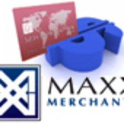 Maxx Merchants logo