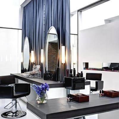 Corbu spa salon day spas harvard square cambridge ma reviews photos yelp - Beauty salon cambridge ma ...